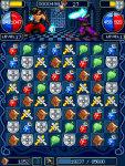 Puzzle Warriors_xFree screenshot 3/4