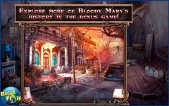 Grim Tales Bloody Mary Full opened screenshot 2/6