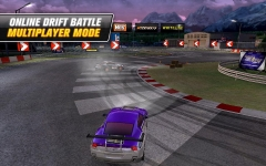 Drift Mania Championship 2 veritable screenshot 5/6