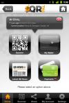QR Pal - QR Code and Barcode Scanner screenshot 2/6