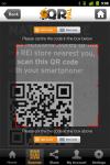 QR Pal - QR Code and Barcode Scanner screenshot 3/6