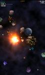 Armada Arcade screenshot 2/6