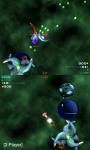 Armada Arcade screenshot 6/6