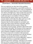 The Way We Live Now by Anthony Trollope; ebook screenshot 1/1