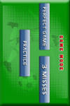 Addictive Soccer Pro screenshot 2/5