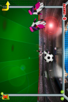 Addictive Soccer Pro screenshot 3/5