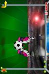 Addictive Soccer Pro screenshot 4/5