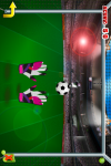 Addictive Soccer Pro screenshot 5/5