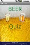 BeerQuiz screenshot 1/4