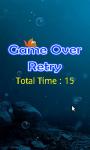 Aqua Challenge 2 screenshot 3/5