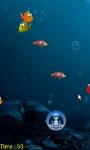 Aqua Challenge 2 screenshot 4/5