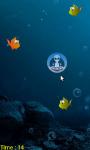 Aqua Challenge 2 screenshot 5/5