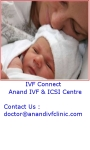 Anand IVF and ICSI Centre screenshot 3/3