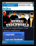 Mumbai Underworld - ibibo screenshot 1/5