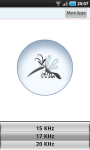 Mosquito Repellent Pro screenshot 1/2