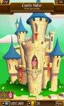 Lil Kingdom screenshot 1/5