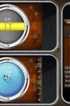 AppBox Pro-Alarm Clock, Wallet, MIrror, Flashlight and more screenshot 1/1