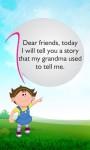 kids story Pigeon Saves Pendula screenshot 1/3