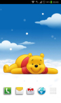Winnie The Pooh HD Wallpapers screenshot 2/6