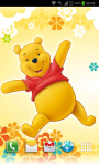 Winnie The Pooh HD Wallpapers screenshot 4/6