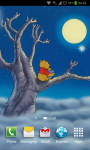 Winnie The Pooh HD Wallpapers screenshot 6/6