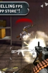 BATTLEFIELD: BAD COMPANY 2 screenshot 1/1
