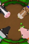 Famished Farm Animal Frenzy screenshot 1/1
