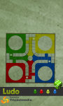 Ludo - Roll It on Mobile screenshot 1/1