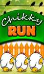 Chikky Run screenshot 1/6