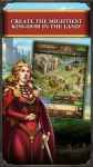 Kingdoms of Camelot: Battle - by Kabam screenshot 1/6