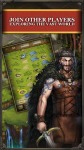 Kingdoms of Camelot: Battle - by Kabam screenshot 3/6