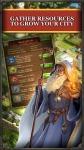 Kingdoms of Camelot: Battle - by Kabam screenshot 5/6