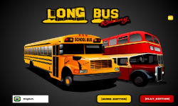 Long Bus Racing screenshot 1/4