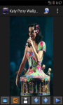 Katy Perry Wallpapers App screenshot 3/4