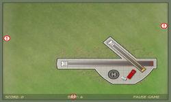 Airfield Mayhem screenshot 2/5