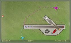 Airfield Mayhem screenshot 3/5