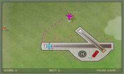 Airfield Mayhem screenshot 4/5
