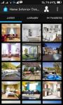 Home Decor Ideas screenshot 1/6