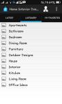 Home Decor Ideas screenshot 2/6