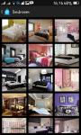 Home Decor Ideas screenshot 4/6