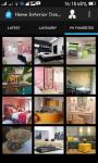 Home Decor Ideas screenshot 6/6
