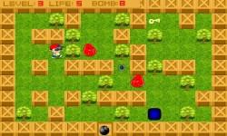 Bomb Kids Games screenshot 3/4