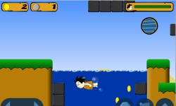 Caveman Adventure screenshot 2/6