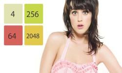 2048 Math Puzzle screenshot 3/6