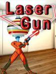 Laser Gun Game Free screenshot 1/6