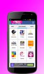 MY PLAY TV-MobileTV LIVE TV screenshot 4/4