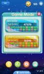 Tap Tap Bricks screenshot 3/5