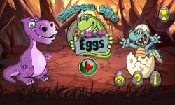 Shishen Sho Eggs screenshot 1/6