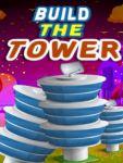 BUILD THE TOWER Free screenshot 1/3