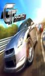 GT Race game screenshot 1/6